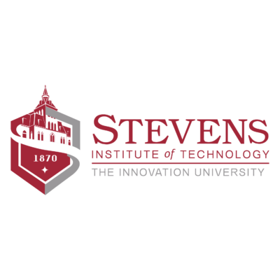 Stevens Institute of Technology Logo png