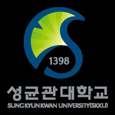Sungkyunkwan University Logo (SKKU) png