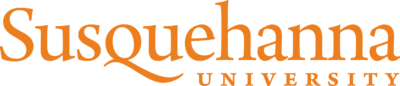 Susquehanna University Logo png
