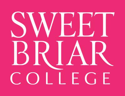 Sweet Briar College Logo png