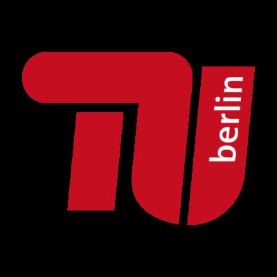 Technical University of Berlin Logo (TU) png