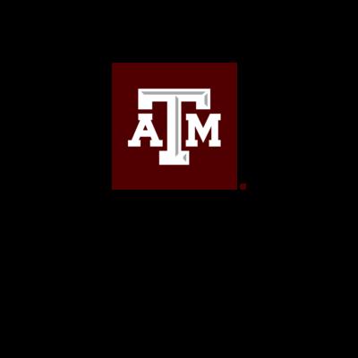 Texas A&M Health Logo png