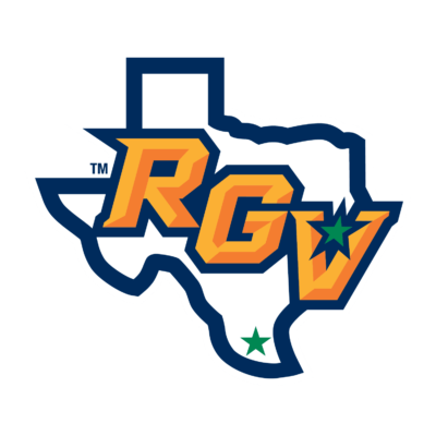 Texas Rio Grande Valley Vaqueros Logo png