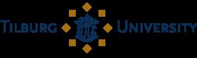 Tilburg University Logo png