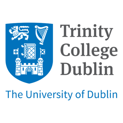 Trinity College Dublin Logo png