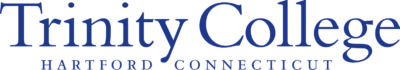 Trinity College Logo png