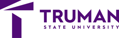 Truman State University Logo (TSU) png
