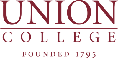 Union College Logo png