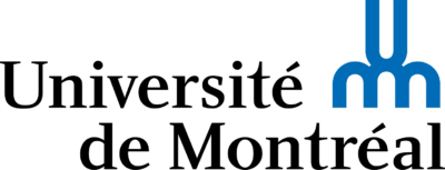 University of Montreal Logo png