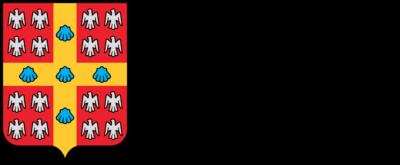 Université Laval Logo (ULaval) png