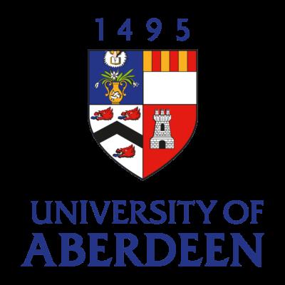 University of Aberdeen Logo png