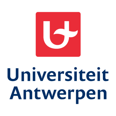 University of Antwerp Logo png