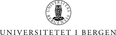 University of Bergen Logo png