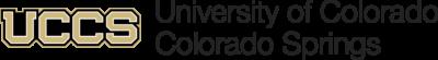 University of Colorado Colorado Springs Logo (UCCS) png