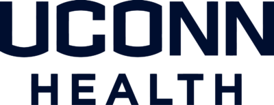 UConn Health Logo (University of Connecticut Health Center) png