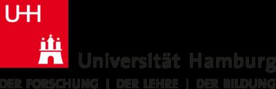 University of Hamburg Logo png