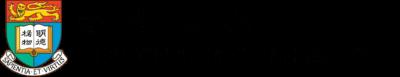 The University of Hong Kong Logo (HKU) png