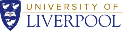 University of Liverpool Logo png