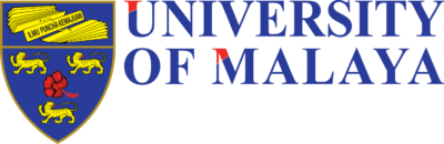 University of Malaya Logo (UM) png