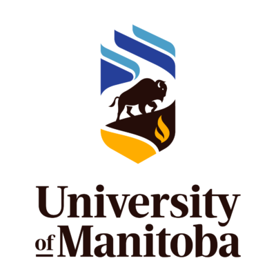 University of Manitoba Logo (U of M, UManitoba, UM) png