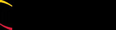 UMBC Logo   University of Maryland, Baltimore County png