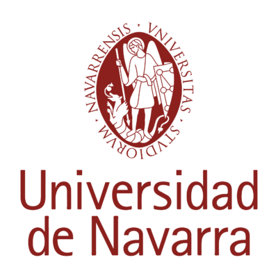University of Navarra Logo png