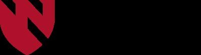 University of Nebraska Medical Center Logo (UNMC) png