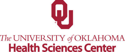 University of Oklahoma Health Sciences Center Logo png