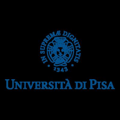 University of Pisa Logo (UniPi) png