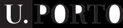 University of Porto Logo png