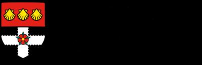 University of Reading Logo png