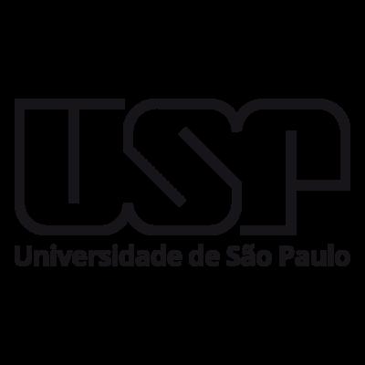 University of Sao Paulo Logo (USP) png
