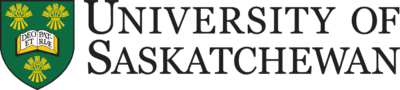 University of Saskatchewan Logo (U of S) png