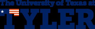 The University of Texas at Tyler Logo (UT Tyler) png