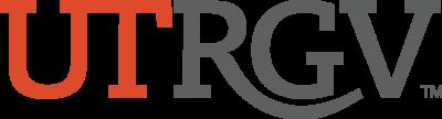 University of Texas Rio Grande Valley Logo (UTRGV) png