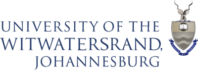 University of the Witwatersrand Logo (Wits) png