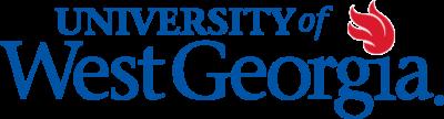 University of West Georgia Logo png