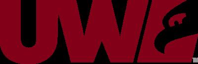 University of Wisconsin La Crosse Logo (UW La Crosse   UWL) png