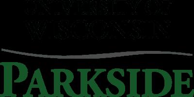 University of Wisconsin Parkside Logo png