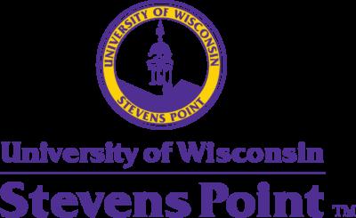 University of Wisconsin Stevens Point Logo (UW Stevens Point   UWSP) png