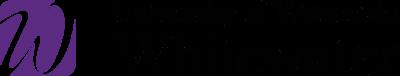 University of Wisconsin Whitewater Logo (UW–Whitewater) png