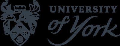 University of York Logo (Ebor) png