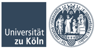 University of Cologne Logo png