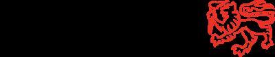 University of Tasmania Logo (UTAS) png