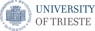 University of Trieste Logo (UniTS) png