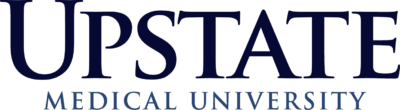 SUNY Upstate Medical University Logo png
