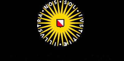 Utrecht University Logo (UU) png