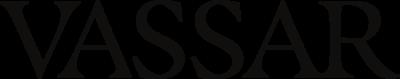 Vassar College Logo png
