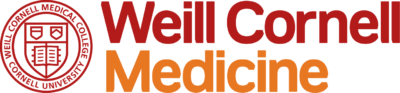 Weill Cornell Medicine Logo png