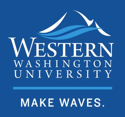 Western Washington University Logo (WWU) png